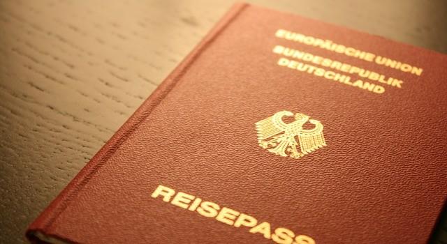 Non EU Immigrant Acquisition of EU-28  Citizenship Climbs by 20% – Eurostat