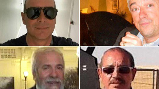 Italians Kidnapped in Libya 'by People-Smuggling Gang' – Sabratha Military Official