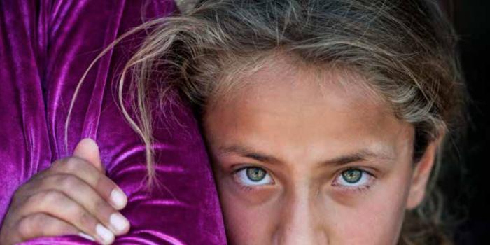Urgent Appeal: $3.5billion Funding Gap Endangering Syrian Relief System