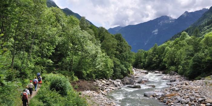 Swiss Region Threatens to Shut Italy Border