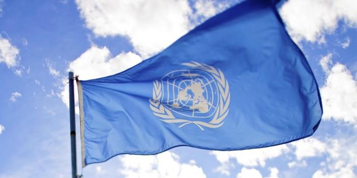 Sealing Borders Impossible – UN Expert