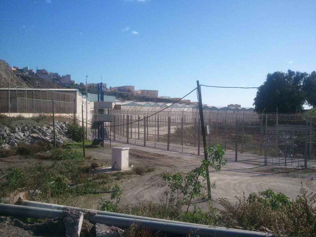Valla_de_Ceuta