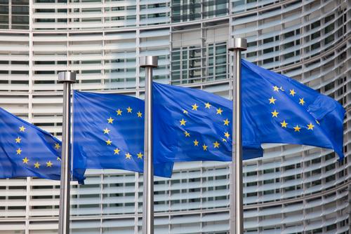 Civil Liberties MEPs Back Mandatory Refugee Quota